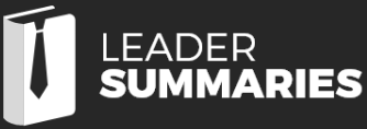 Logo Leader Summaries